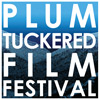 Plum Tuckered Film Festival