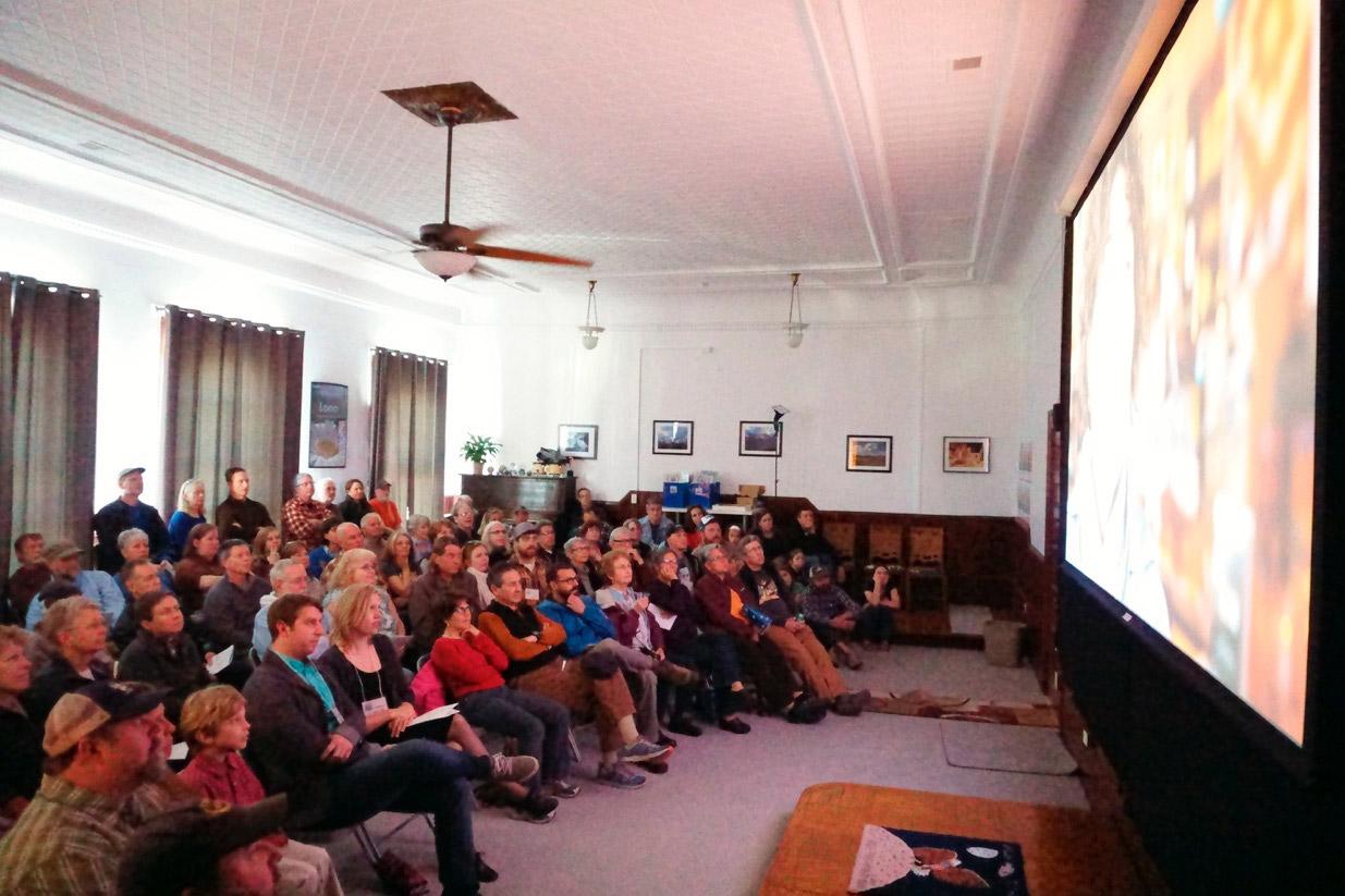 plum tuckered film festival verglas media