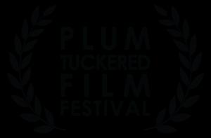 plum-tuckered-laurels-2016